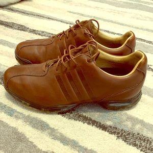 Adidas AdiPure Golf Shoe